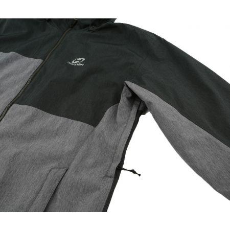 Men's jacket - Hannah BERN - 4