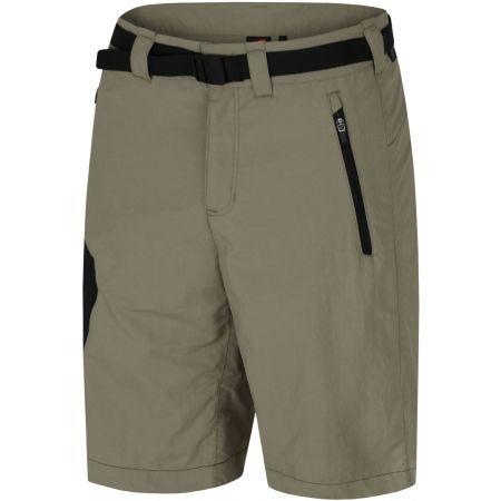 Hannah MOLD II - Men's shorts