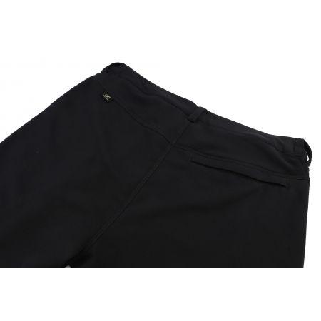 Pánske šortky - Hannah WORTH - 4