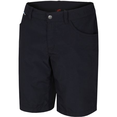 Hannah PEHA - Women's shorts