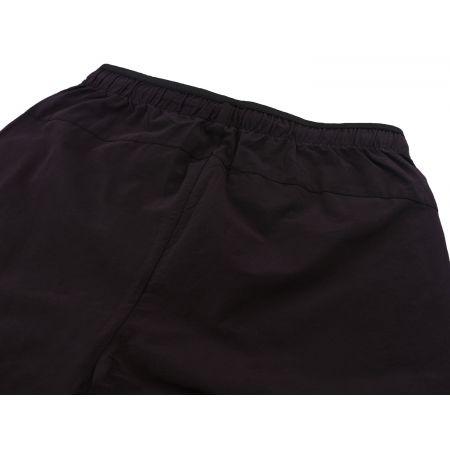 Pánské 3/4 kalhoty - Hannah HAGGY - 4