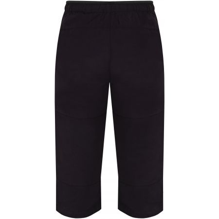 Pánské 3/4 kalhoty - Hannah HAGGY - 2
