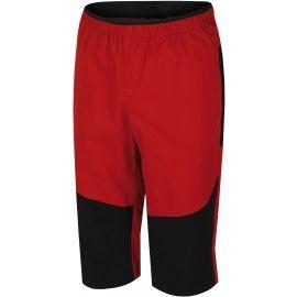 Hannah HAGGY - Men's 3/4 length pants