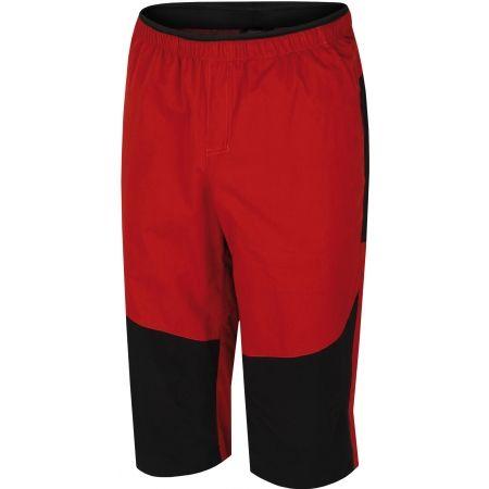 Hannah HAGGY - Pánské 3/4 kalhoty