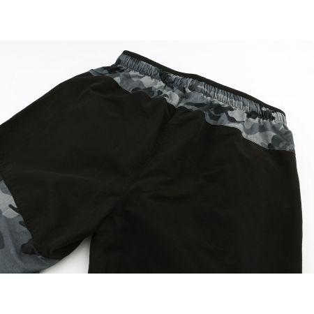 Men's 3/4 length pants - Hannah HAGGY - 4