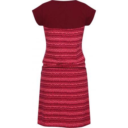 Dámské šaty - Hannah TENESI - 2