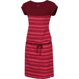 Hannah TENESI - Women's dress