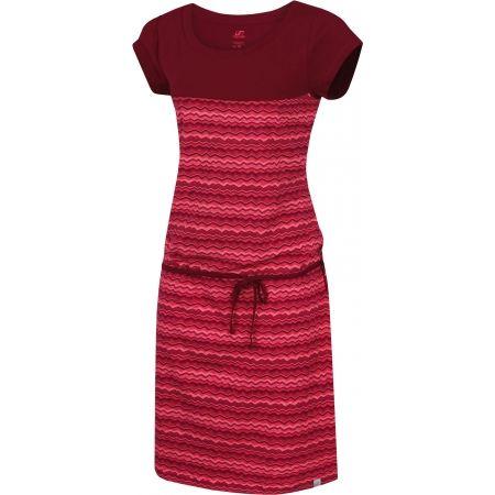 Hannah TENESI - Dámske šaty