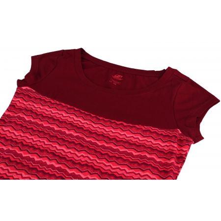 Dámské šaty - Hannah TENESI - 3