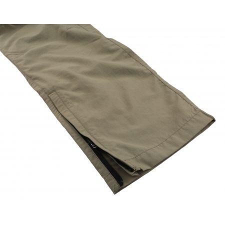 Pánské kalhoty - Hannah WRAP II - 6
