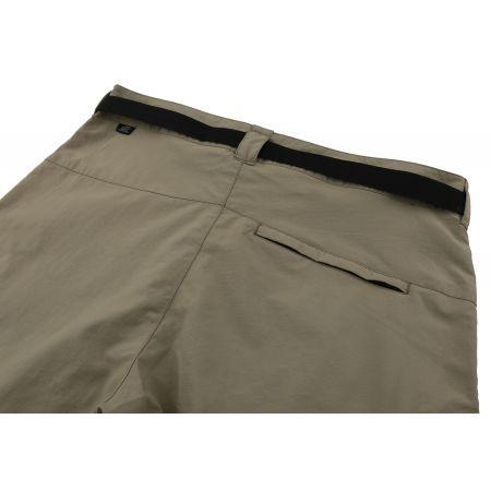Pánské kalhoty - Hannah WRAP II - 5