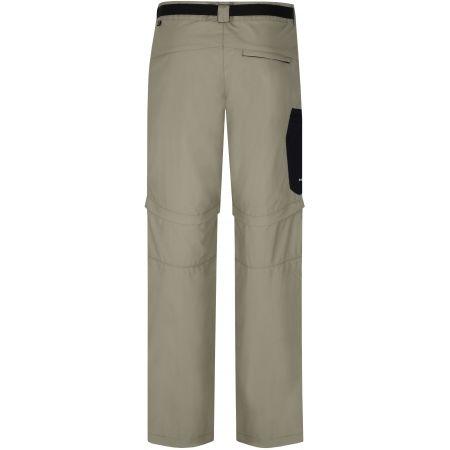 Pánské kalhoty - Hannah WRAP II - 2
