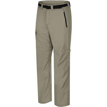 Pánské kalhoty - Hannah WRAP II - 1