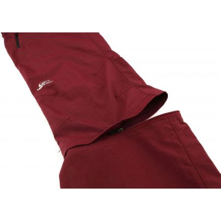 Dámské kalhoty - Hannah DABRIA - 5