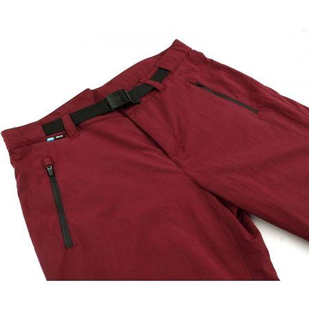 Dámské kalhoty - Hannah DABRIA - 3