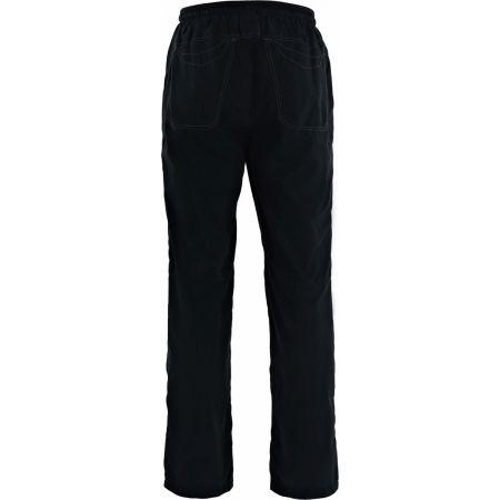Pánske nohavice - Hannah BLOG - 2