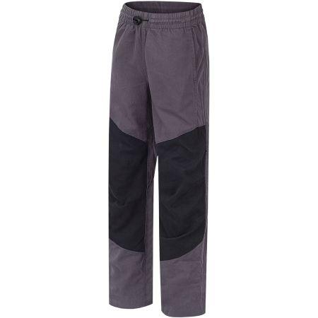 Hannah TWIN JR - Dětské kalhoty