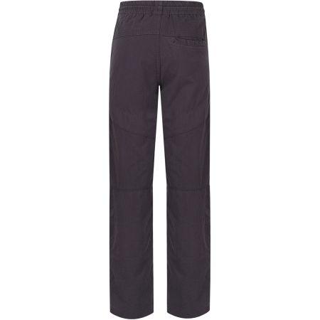 Detské nohavice - Hannah TWIN JR - 2