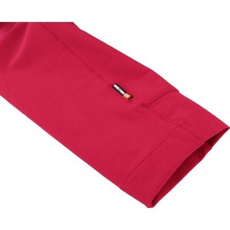 Dámská softshellová bunda - Hannah SUZZY - 10