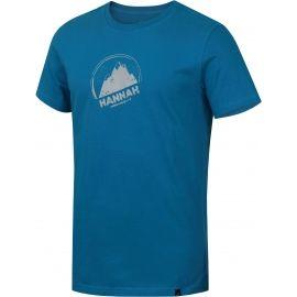 Hannah BORDON - Pánské tričko