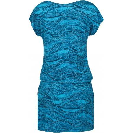 Dámské šaty - Hannah ZANZIBA - 2