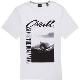 O'Neill LM FRAME T-SHIRT - Herren T-Shirt