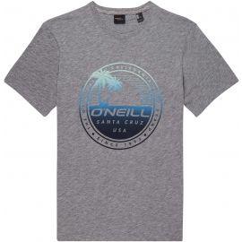 O'Neill LM PALM ISLAND  T-SHIRT - Pánské tričko