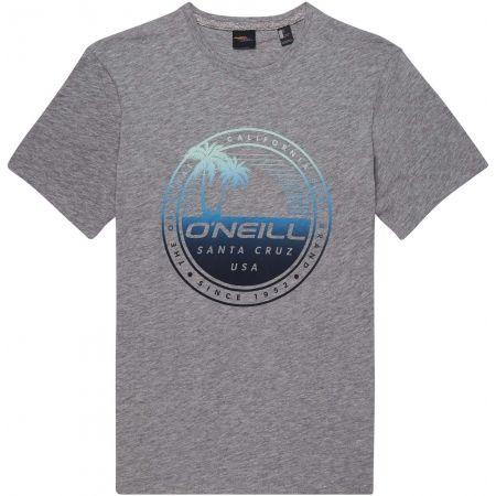 O'Neill LM PALM ISLAND  T-SHIRT - Мъжка тениска