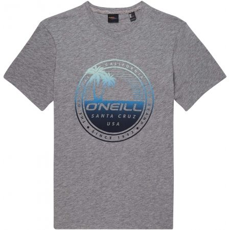 O'Neill LM PALM ISLAND  T-SHIRT - Férfi póló