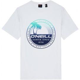O'Neill LM PALM ISLAND  T-SHIRT - Pánske tričko