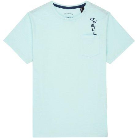 O'Neill LB JACKS BASE S/SLV T-SHIRT - Chlapčenské tričko