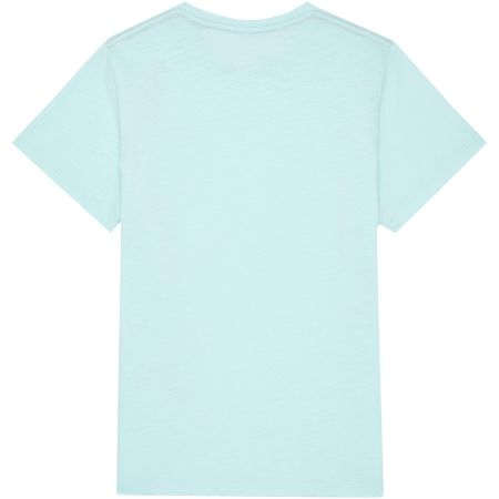 Chlapčenské tričko - O'Neill LB JACKS BASE S/SLV T-SHIRT - 2