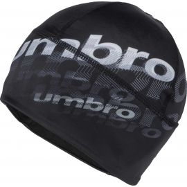 Umbro WINDON