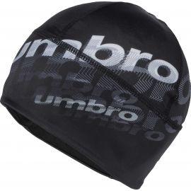 Umbro WINDON - Pánska zimná čiapka