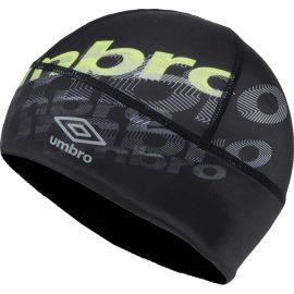 Umbro WILL - Detská športová čiapka