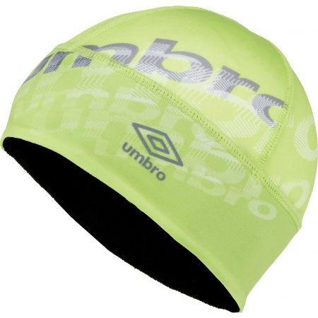 Detská športová čiapka - Umbro WILL
