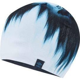Umbro MIKI - Chlapecká čepice