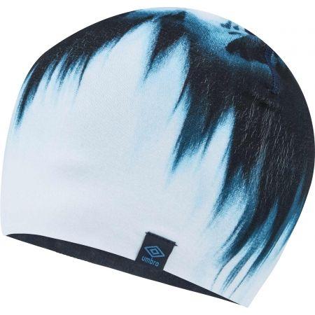 Chlapecká čepice - Umbro MIKI - 1
