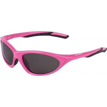 Dětské sluneční brýle - Arcore WRIGHT - 1