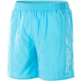 Speedo CHALLENGE 15WATERSHORT - Boys' swimming shorts