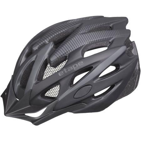 Etape TWISTER 2 - Men's cycling helmet
