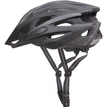 Pánská cyklistická helma - Etape TWISTER 2 - 3