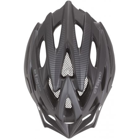 Pánská cyklistická helma - Etape TWISTER 2 - 4
