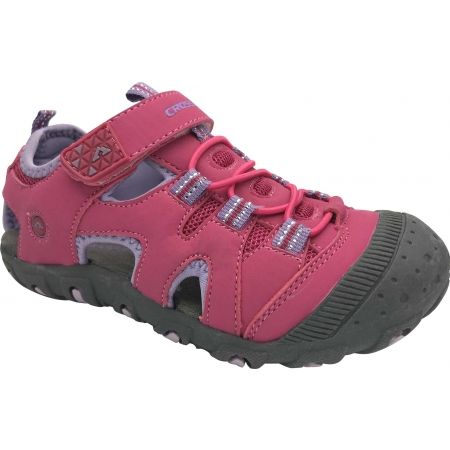 Crossroad MUGEN - Kids' sandals