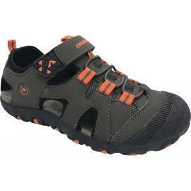 Crossroad MUGEN - Sandale de copii
