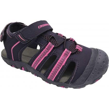 Crossroad MILL - Kinder Sandalen