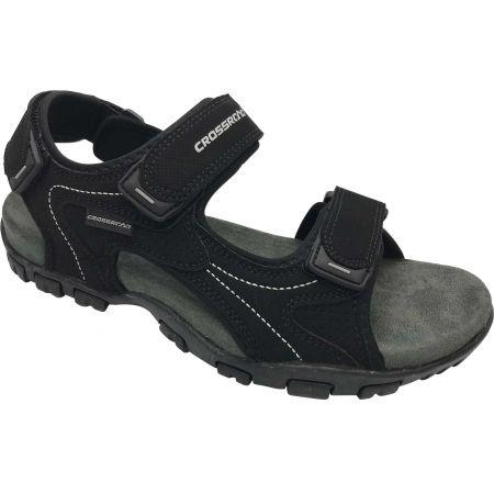 Pánske sandále - Crossroad MURAS - 1