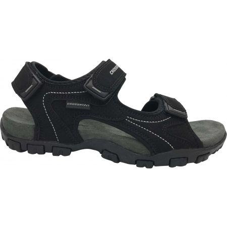 Sandale de bărbați - Crossroad MURAS - 3
