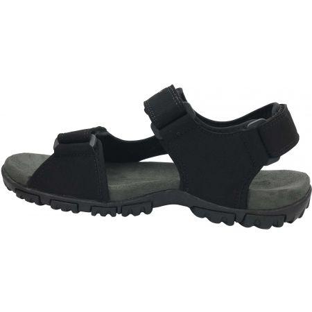 Sandale de bărbați - Crossroad MURAS - 4