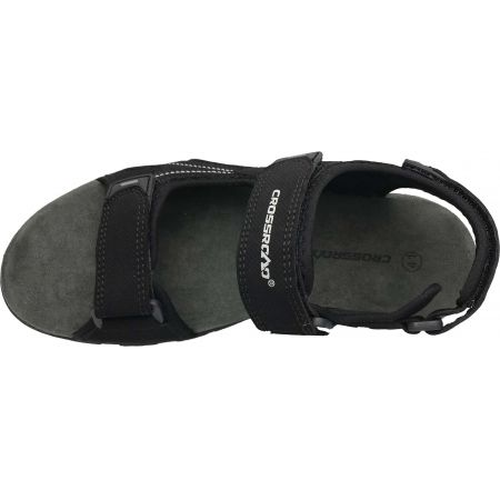 Sandale de bărbați - Crossroad MURAS - 5